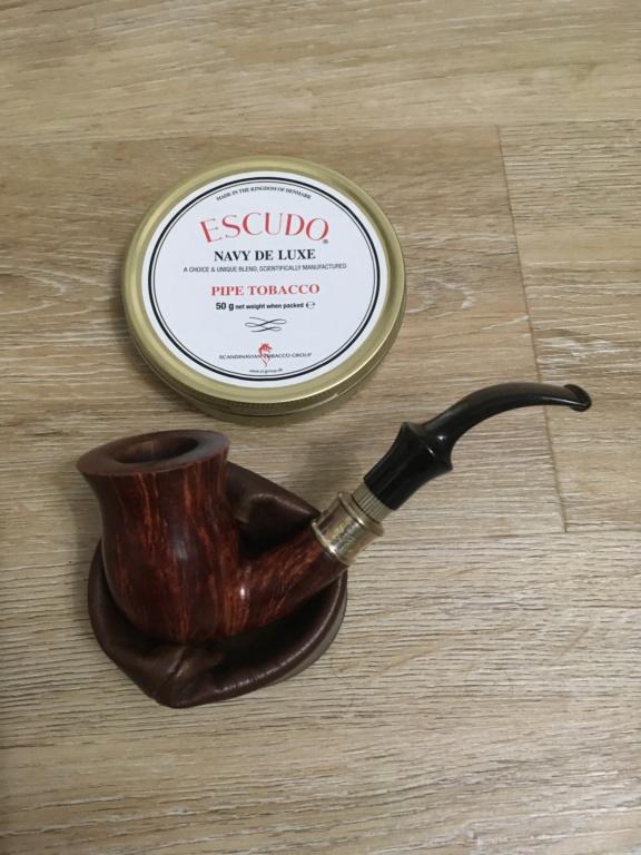 Qué fumas en Julio de 2018? - Página 3 Ab691710