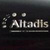 ALTADIS PIPAS Altadi11