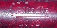 ALTADIS PIPAS Altadi12