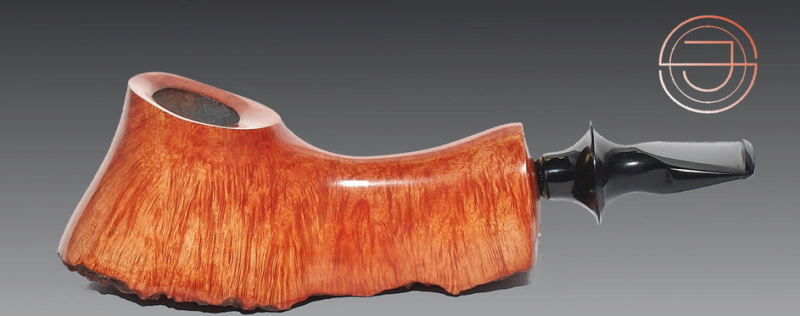 JENS OLAF STEHR (JOS PIPES) Header10