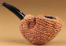 JAMES T COOKE (COOKEPIPES) Httpim15
