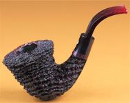 JAMES T COOKE (COOKEPIPES) Httpim16