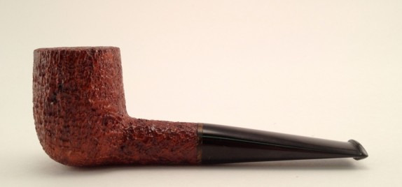 TYLER LANE BEARD (TYLER LANE PIPES) Img_0110