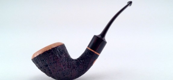 TYLER LANE BEARD (TYLER LANE PIPES) Img_0510