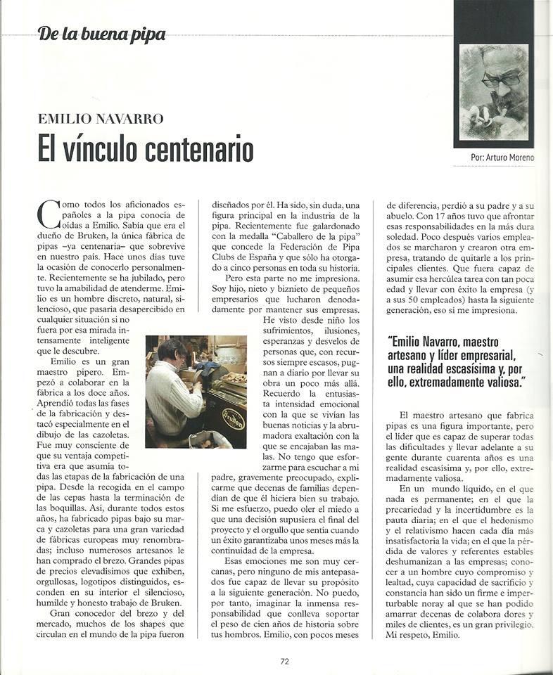 EL VÍNCULO CENTENARIO Img_2614