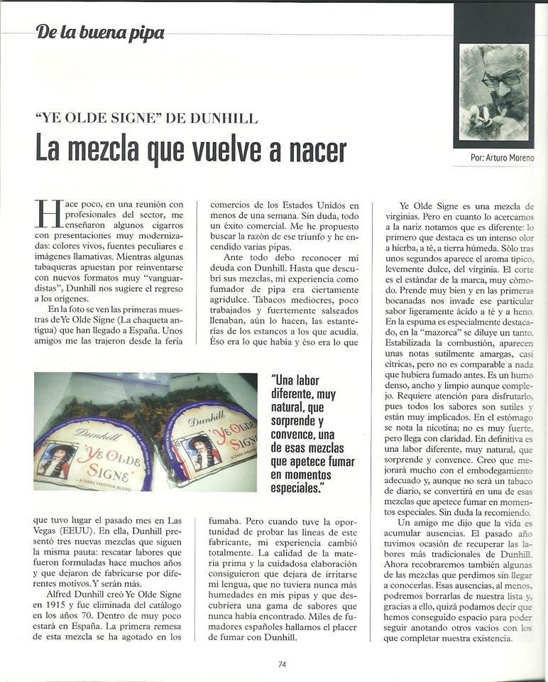 LA MEZCLA QUE VUELVE A NACER Img_2615