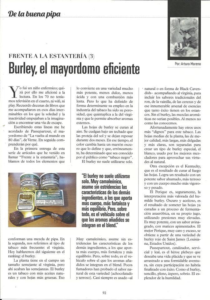 BURLEY, EL MAYORDOMO EFICIENTE Img_2617