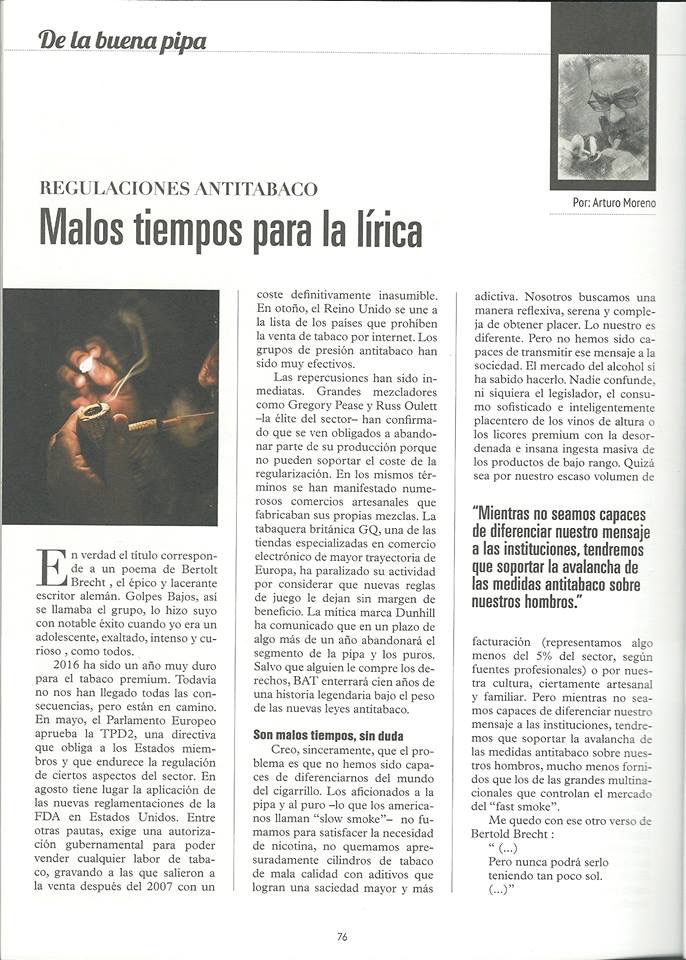 MALOS TIEMPOS PARA LA LÍRICA Img_2619