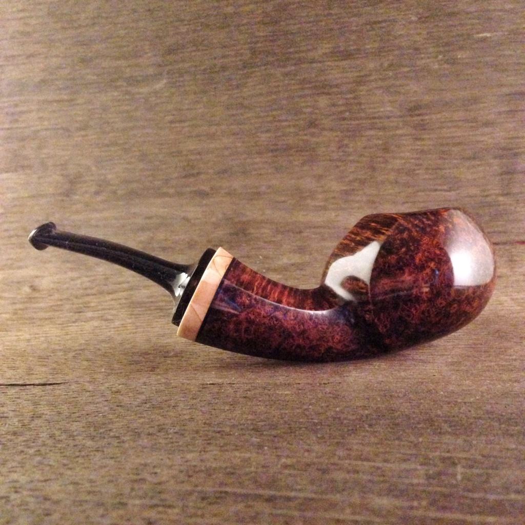 CLARK LAYTON (LAYTON PIPES) Img_8510