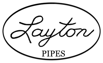 CLARK LAYTON (LAYTON PIPES) Layton10