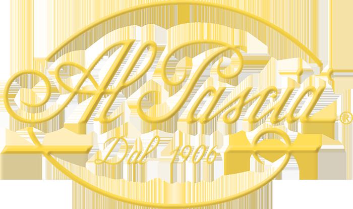 AL PASCIÀ (MILÁN) Logo_s10