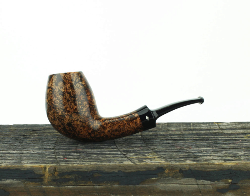 BRIARWORKS Ms05ds10