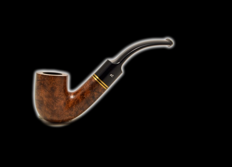 PIPAS BRUKEN (EMILIO NAVARRO FOLGADO) (ENA, NEW BOND) New00210