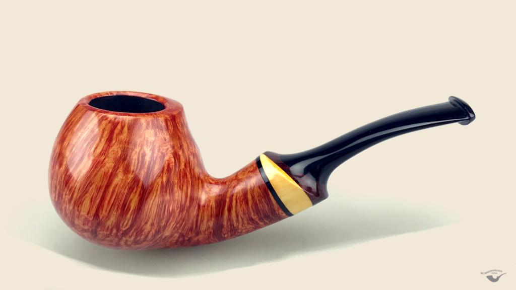 GRECHUKHIN VLADIMIR Vg-17510