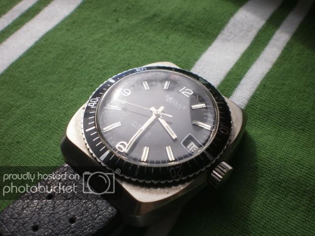 Relógios de mergulho vintage - Página 11 007-711