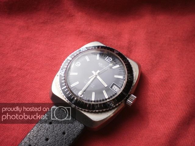 Relógios de mergulho vintage - Página 11 008-511