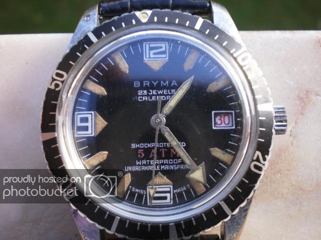 Relógios de mergulho vintage - Página 11 04211