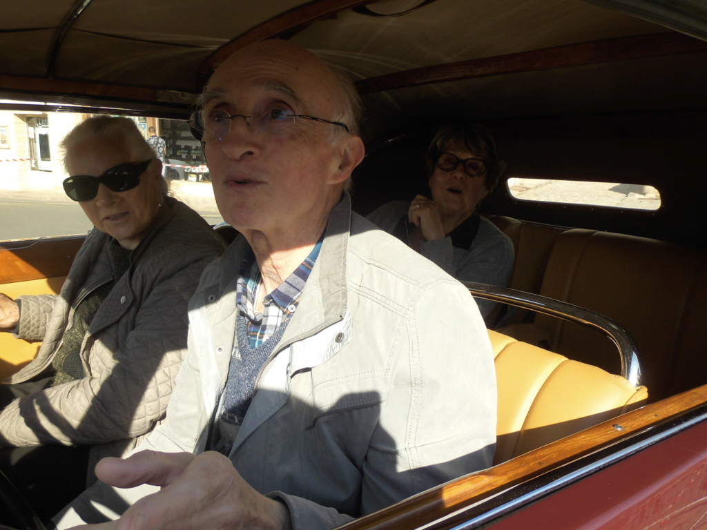 Fête des Grand-Mères Automobiles, dimanche 30 mai 2021 Dsci0011