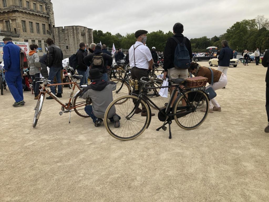 La Traversée Estivale de Paris 2020 (Photos de Sylvain) Img_2716