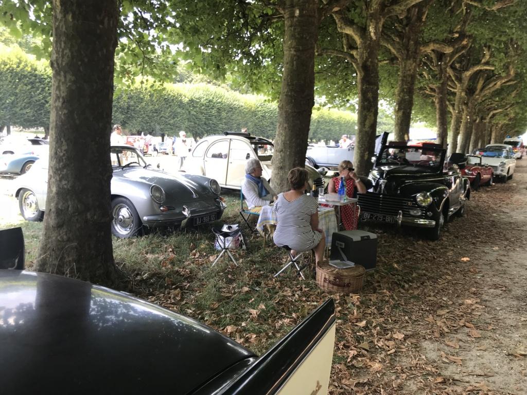 Traversée de Paris estivale, dimanche 22 juillet 2018 Img_4215