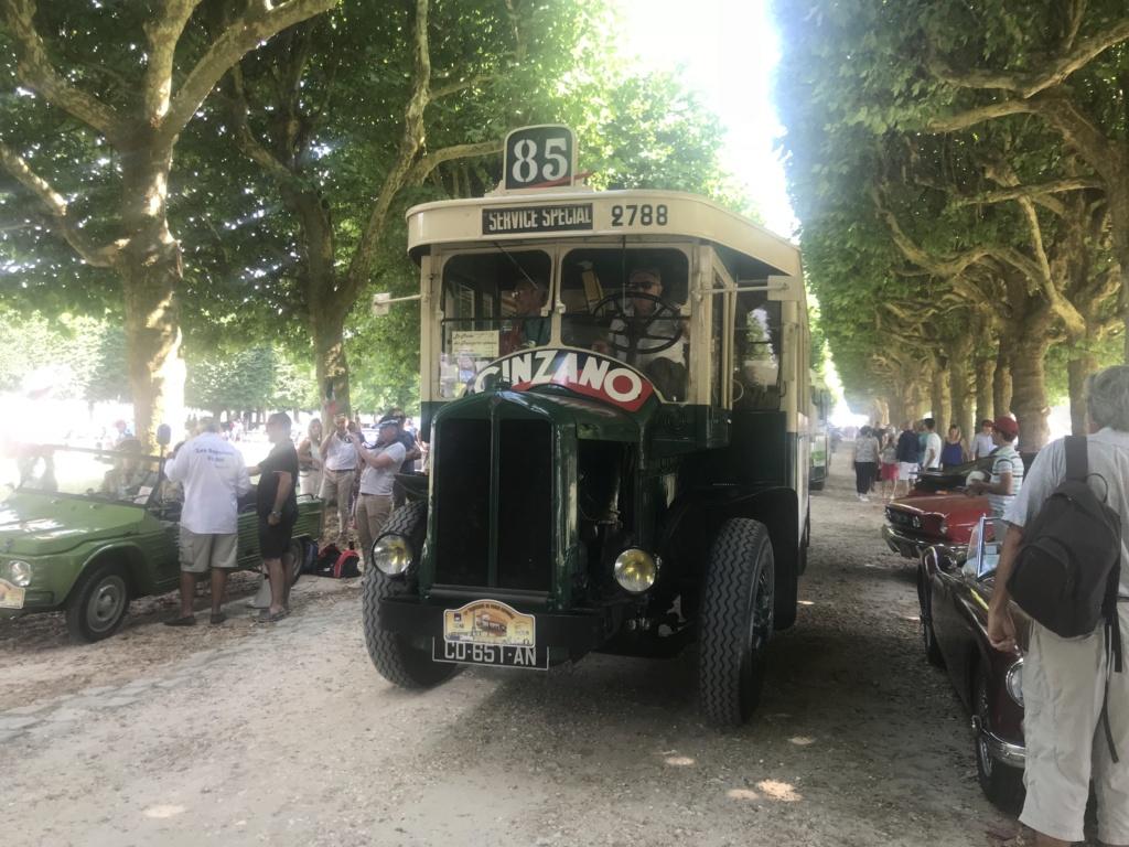 Traversée de Paris estivale, dimanche 22 juillet 2018 Img_4216
