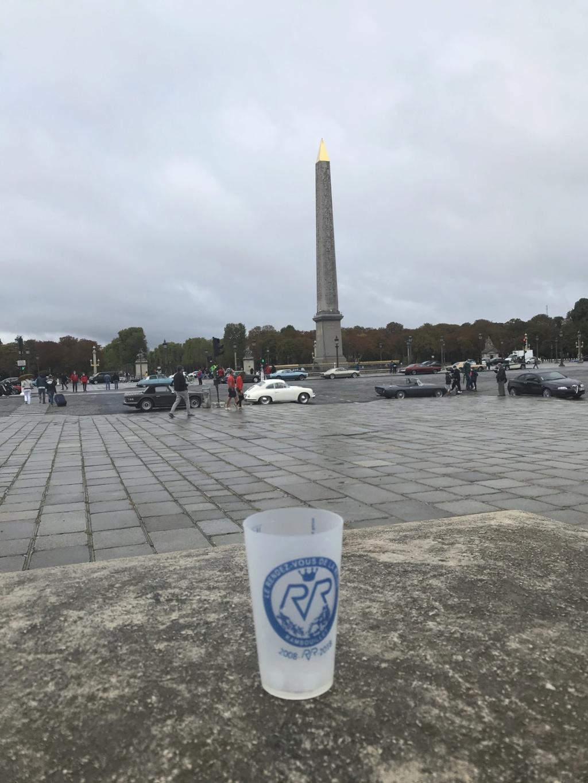 La Traversée Estivale de Paris 2020 (Photos de Sylvain) Img_5919