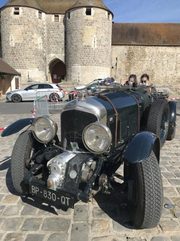 Fête des Grand-Mères Automobiles, dimanche 30 mai 2021 Img_6824