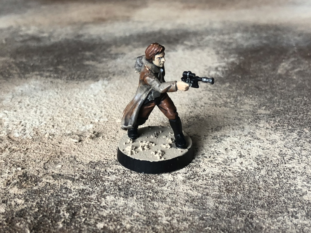 [Legion] Eine Rebellenzelle entsteht - Seite 2 Img_2514