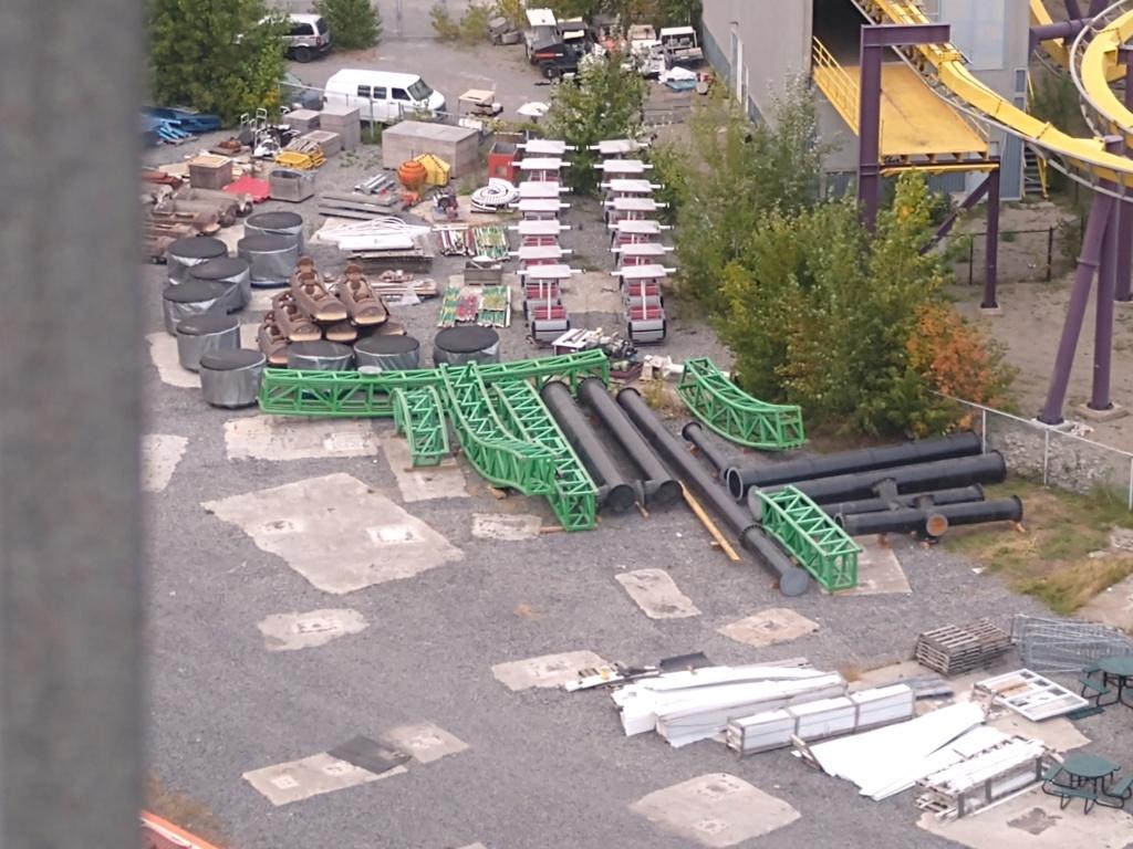 Construction de Vipère Img_2025