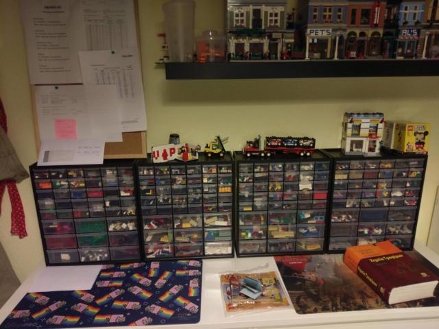 Πως να ταξινομήσετε τα LEGO σας! Imag1722