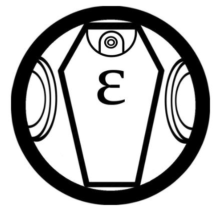 F.I.M Epsilon [ε] 1 E110