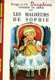 [Ségur, Comtesse (de)] Les malheurs de Sophie Les_ma10