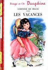 [Ségur, Comtesse (de)] Les vacances Les_va11