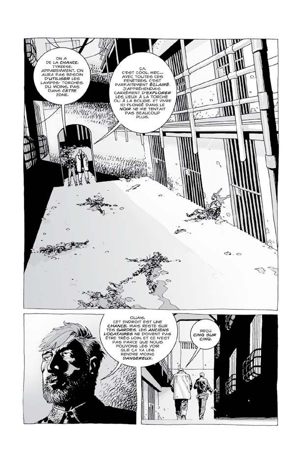 Walking Dead - Série - Page 2 V310
