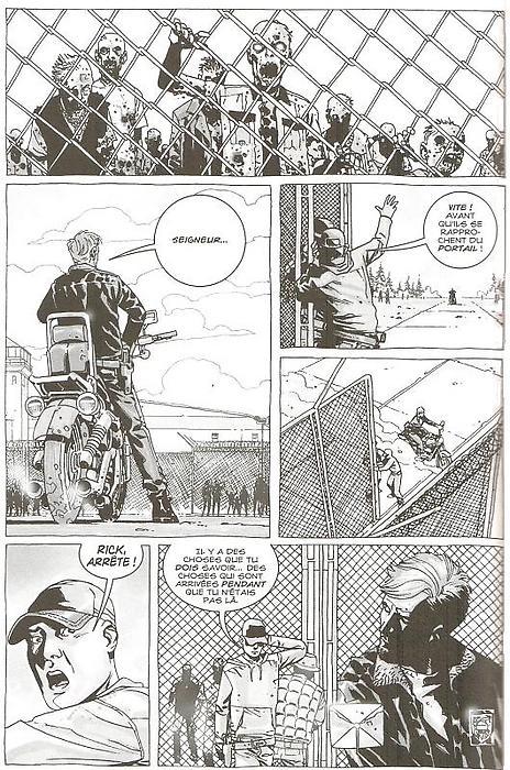 Walking Dead - Série - Page 2 V3bis10