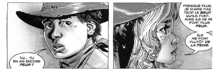 Walking Dead - Série - Page 2 V410