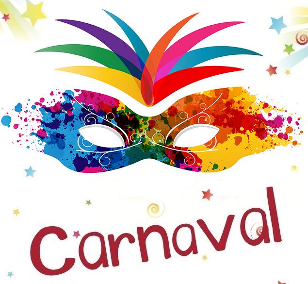 Carnaval le 09 mars 2019 Carnav10