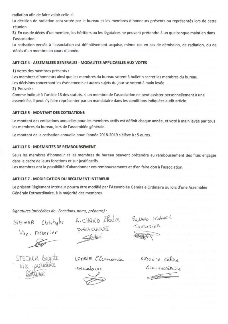 Règlement Intérieur Rglmt_11