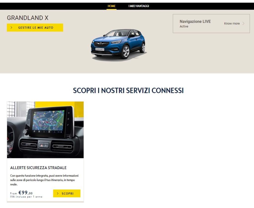 Servizio Opel Connect - Pagina 6 Vit2_a10