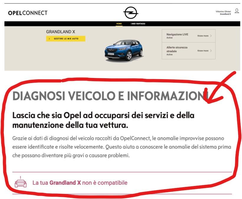 Servizio Opel Connect - Pagina 6 Vit_an10