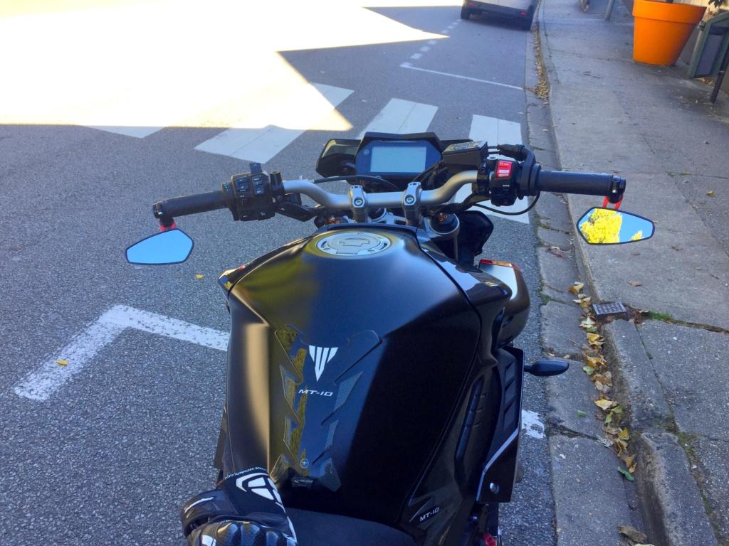 Yamaha MT-10 Tech Black Img_3010