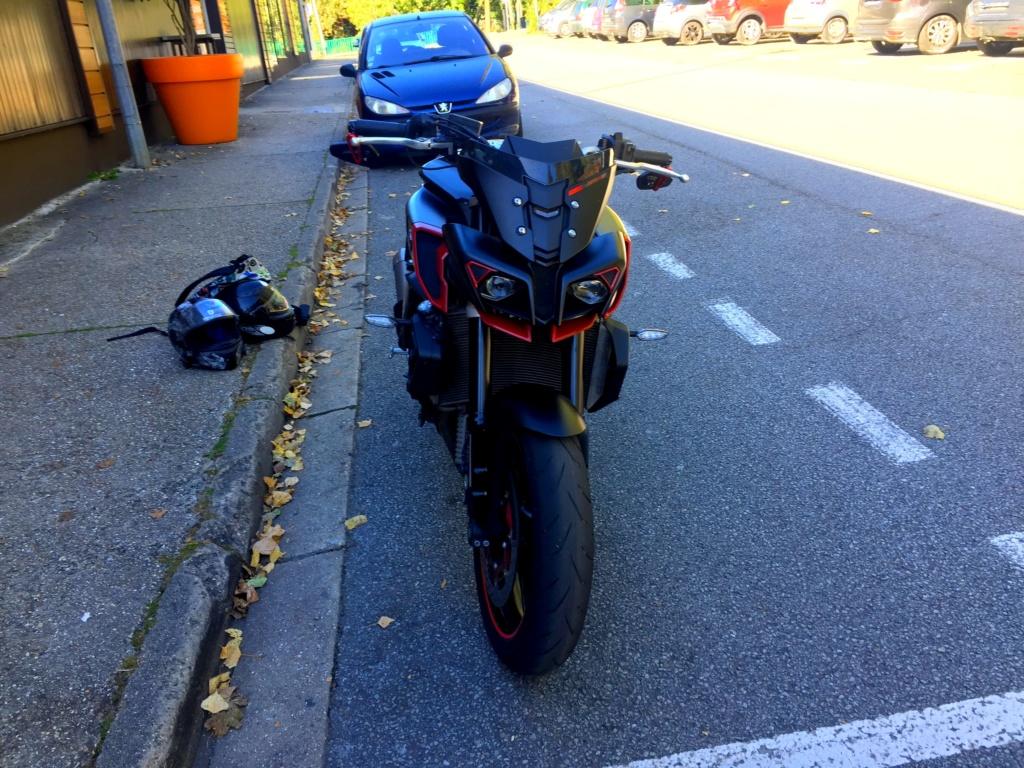Yamaha MT-10 Tech Black Img_3011