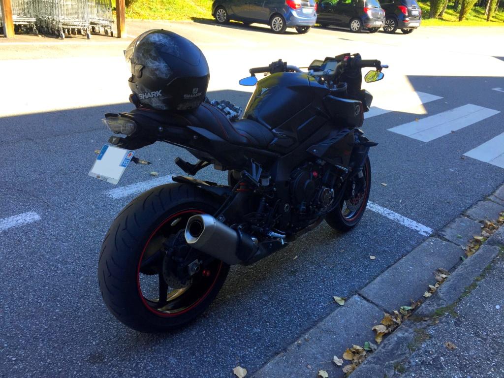 Yamaha MT-10 Tech Black Img_3012
