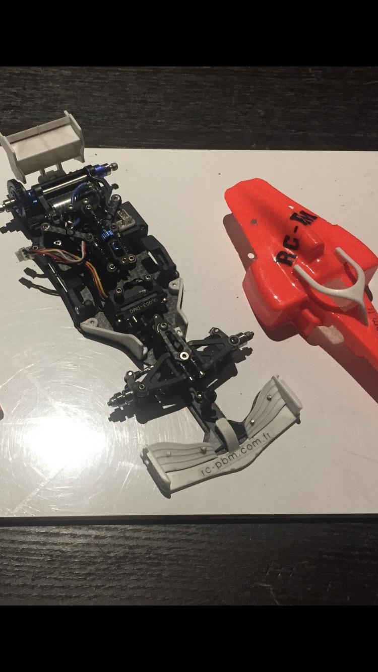 Recherche F1-GL pour  compétition 82fcd910