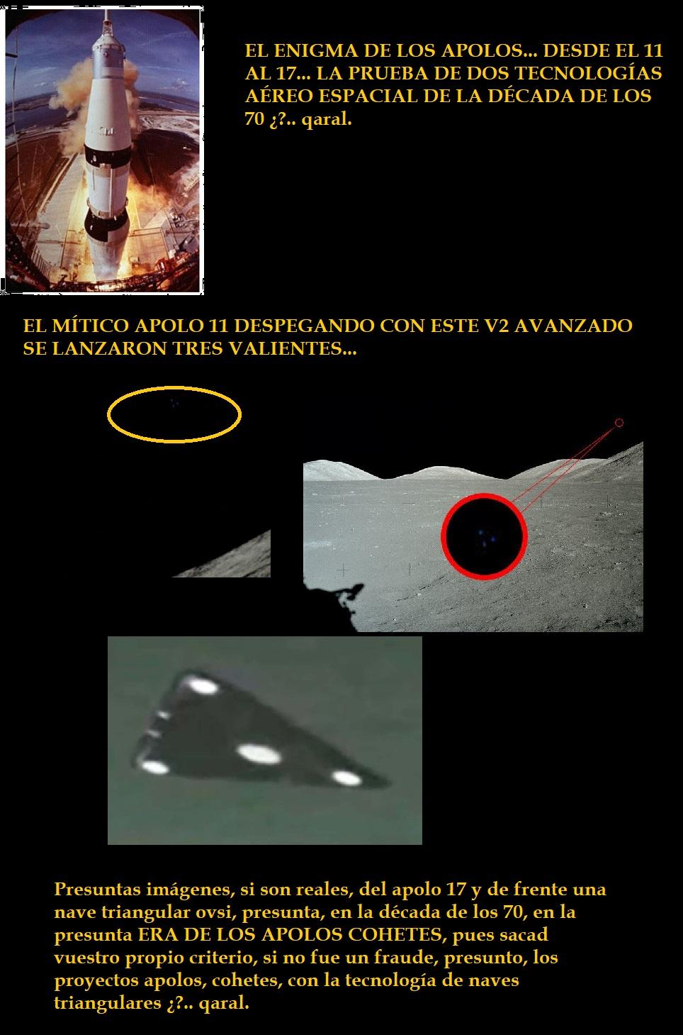 BUSCARLO, POR FAVOR, CUANDO LEAS EL COMENTARIO... 38-79710