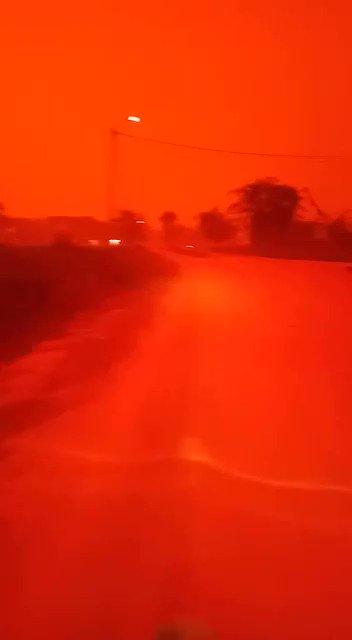 EL CAMBIO CLIMÁTICO ES UNA CONTRA INFORMACIÓN PARA OCULTAR... 9vkrt310
