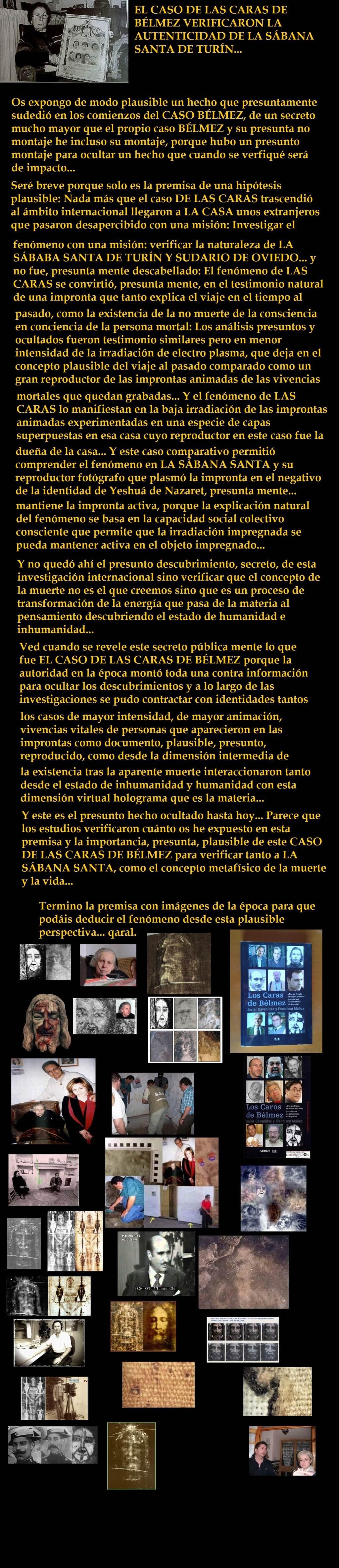 ¡EL PLAUSIBLE FENÓMENO PARANORMAL DE SU CASO MÁS IMPORTANTE DE ESPAÑA... Caras_10