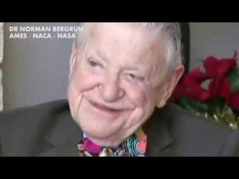 FUERON LOS MAL LLAMADOS ALIENS QUIENES AUXILIARON AL APOLO 13 ¿? Corone10