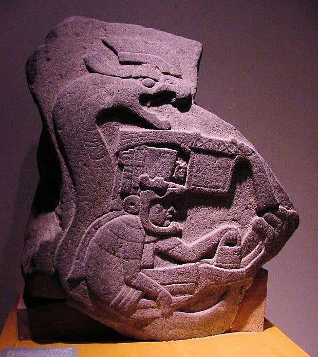 ¿PUDO SER LA RE ENTRADA EN NUESTRO PLANETA MUY DIFERENTE EN LA ANTIGUEDAD ARCAICA ANCESTRAL? Dioses10