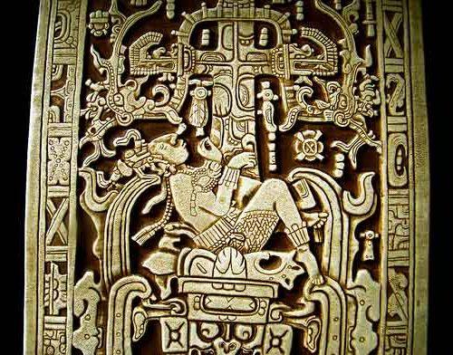 ¿PUDO SER LA RE ENTRADA EN NUESTRO PLANETA MUY DIFERENTE EN LA ANTIGUEDAD ARCAICA ANCESTRAL? Dioses12